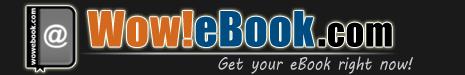Logo von Wowebooks