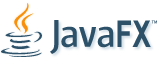 JavaFX 2.2