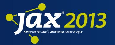 logo der Jax 2013