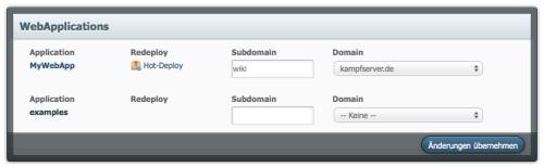 adminwebapps